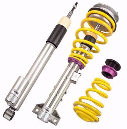 Picture of KW COILOVER KIT V3