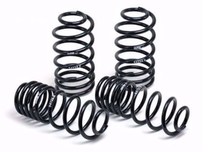 Picture of H&R SPRINGS G8