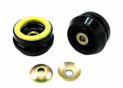Picture of WHITELINE STRUT MOUNT BUSHING