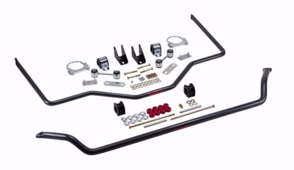 Picture of BELLTECH SWAY BAR KIT