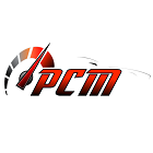 Picture for manufacturer PCMofNC