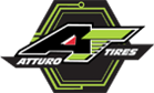 Picture for manufacturer Atturo