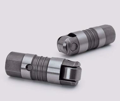 Picture of Comp Cams Hydraulic Roller Lifters