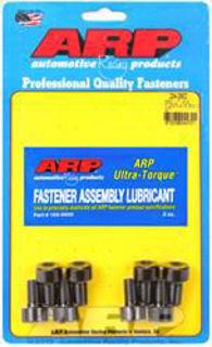 Picture of ARP SB Chevy 6.2L LT1 flexplate bolt kit