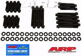 Picture of ARP SB Chevy w/12-Rollover Brodix head bolt kit