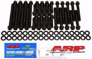 Picture of ARP SB Chevy 18˚ standard port head bolt kit