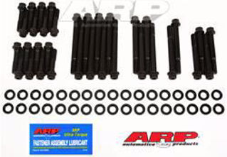 Picture of ARP SB Chevy 18˚ hi-port head bolt kit