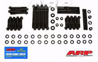 Picture of ARP SB Chevy 18˚ head bolt kit