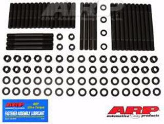 Picture of ARP SB Chevy Dart 18˚ II-Gen. steel block head stud kit