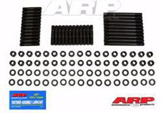 Picture of ARP SB Chevy Dart-Buick head stud kit