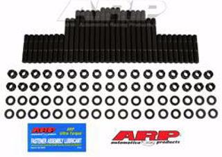 Picture of ARP SB Chevy Pontiac Brodix head stud kit