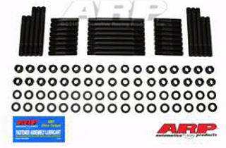 Picture of ARP SB Chevy 18˚ standard port head stud kit