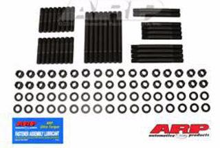 Picture of ARP SB Chevy 18˚ raised port head stud kit