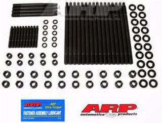 Picture of ARP SB Chevy LS1 pro-series hex head stud kit