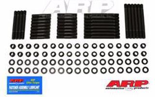Picture of ARP SB Chevy, w/-12 Brodix18˚ head stud kit