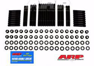 Picture of ARP SB Chevy 14˚ Olds head stud kit
