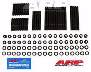 Picture of ARP SB Chevy Brodix Pontiac standard head stud kit