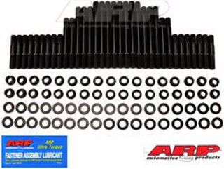 Picture of ARP SB Chevy 18˚ standard head stud kit
