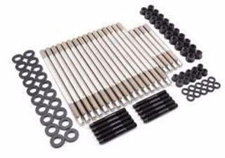 Picture of ARP GM '04 & UP CA625+ 12pt head stud kit