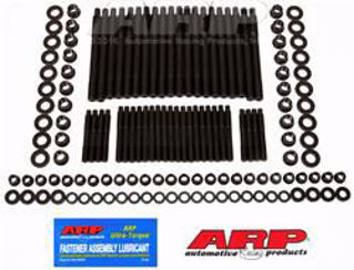 Picture of ARP SB Chevy GENIII LSX 12pt head stud kit