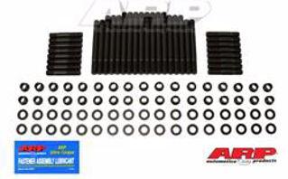 Picture of ARP SB Dart 18˚ 12pt head stud kit
