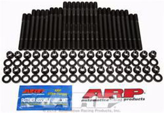 Picture of ARP SB Chevy w/-12 w/aluminum block
