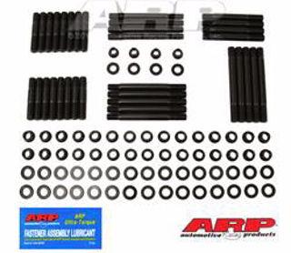 Picture of ARP SB Chevy Pro Action w/aluminum block head stud kit