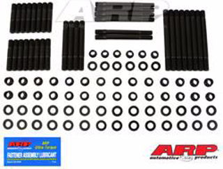 Picture of ARP SB Chevy Pro Action 12pt head stud kit