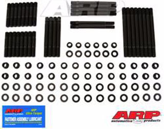 Picture of ARP SB Chevy Pro Action 14˚ 12pt head stud kit