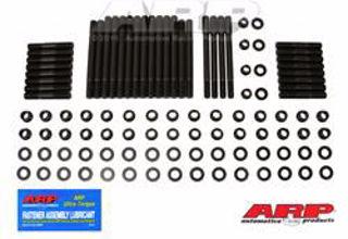 Picture of ARP SB Chevy Dart 18˚ II-Gen. steel block 12pt head stud kit