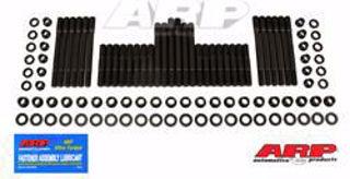 Picture of ARP SB Chevy Dart 13-deg head stud kit