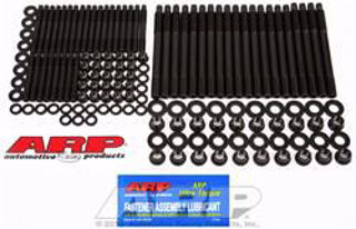 Picture of ARP SB Chevy LS-RHS blk w/RHS LS7 head head stud kit