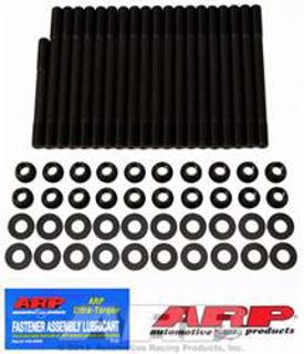 Picture of ARP SB Chevy LT1 6.2L head stud kit