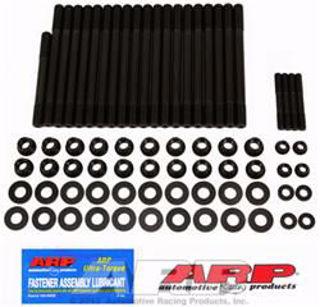 Picture of ARP SB Chevy LT1 6.2L w/8mm corner studs head stud kit