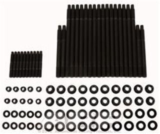 Picture of ARP SB Chevy LS '03 & earlier head stud kit