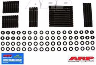 Picture of ARP SB Chevy Brodix-Pontiac standard head stud kit