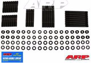 Picture of ARP SB Chevy 18˚ undercut hex head stud kit