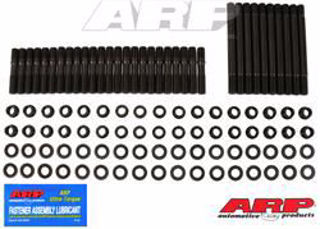 Picture of ARP SB Chevy Dart Buick head stud kit