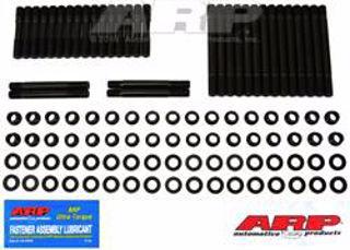 Picture of ARP SB Chevy Dart II head stud kit