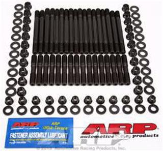 """Picture of ARP SB Chevy Brodix 18°C """"AP"""" head stud kit"""