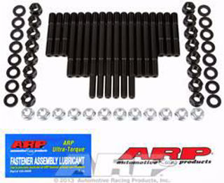 Picture of ARP SB Chevy w/windage tray main stud kit
