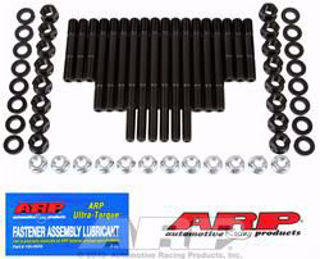 Picture of ARP SB Chevy 400 Chevy 4-bolt w/windage tray msk