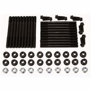 Picture of ARP SB Chevy LS1 main stud kit