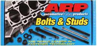Picture of ARP SB Chevy 6.2L LT1 main stud kit