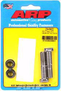 Picture of ARP SB Chevy 400 wave-loc rod bolts