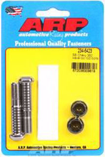 Picture of ARP SB Chevy 350 wave-loc rod bolts