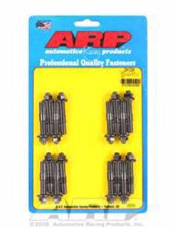 Picture of ARP SB Chevy LT1 6.2L rocker stud kit