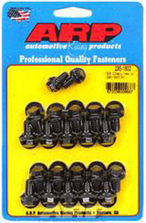 Picture of ARP BB Chevy hex oil pan bolt kit