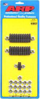 Picture of ARP BB Chevy hex oil pan stud kit