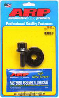 Picture of ARP BB Chevy balancer bolt kit